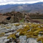 Categoría: Patrimonio / Autor: Carlos Alberto Sánchez