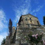 Categoría: Patrimonio / Autor: Joaquín García