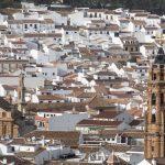 Categoría: Patrimonio / Autor: Julio Herrero