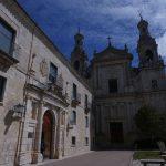 Categoría: Patrimonio / Autor: Joaquín García Sánchez